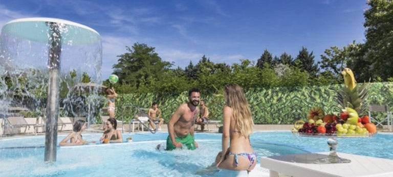Hotelangebote in der Nähe des Meeres in Bellaria Igea Marina für den Sommer 2019