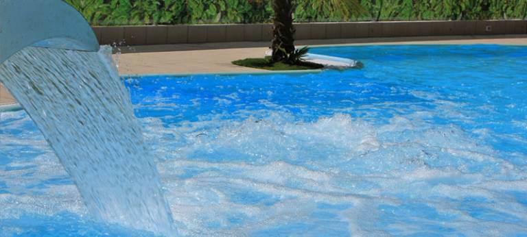 flutto-cervicale-piscina