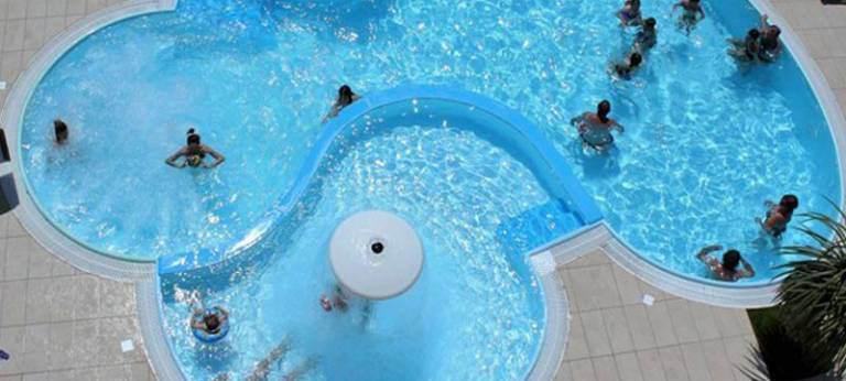 piscina-riscaldata