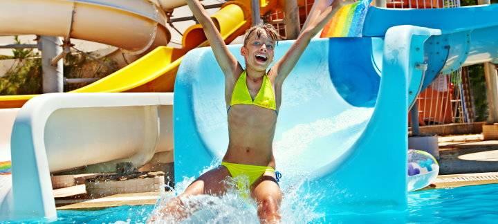 Offerta di Giugno a Bellaria Igea Marina: tante sorprese per un mare di divertimento!