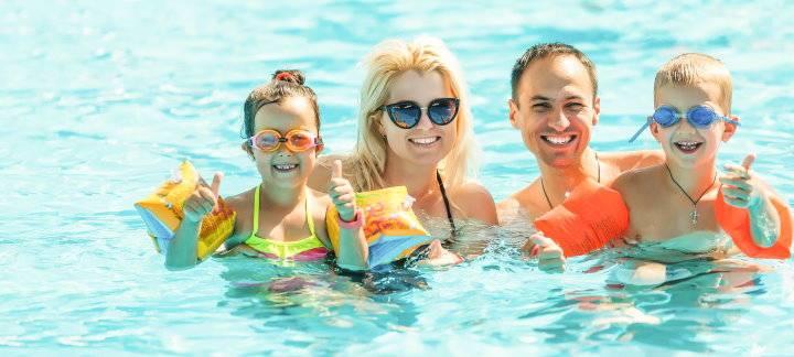 Offerta Bimbi Gratis a Bellaria Igea Marina: qui le vacanze al mare in famiglia sono un piacere!