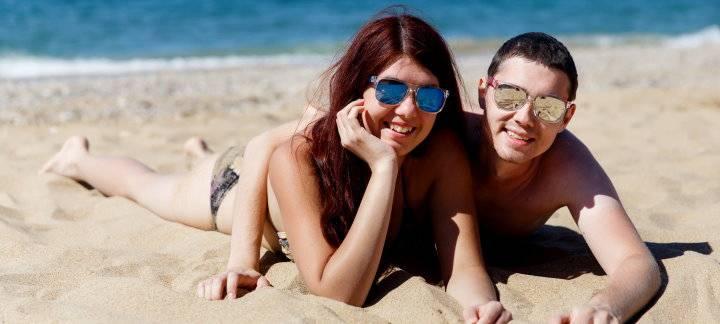 Offerta per Coppie a Bellaria Igea Marina: la tua vacanza romantica a due passi dal mare!