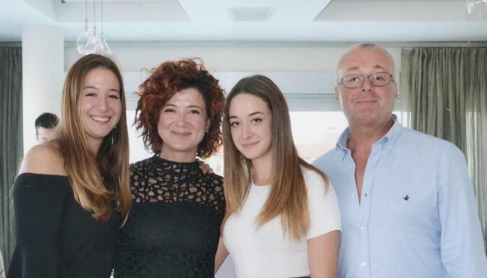 Famiglia Bella Igea