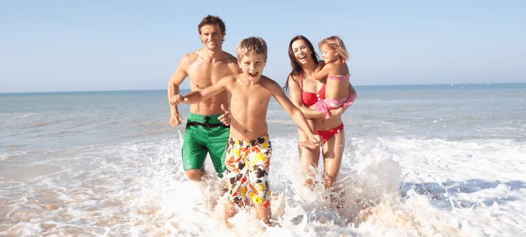 La voglia di mare si fa sentire? All'Hotel Bella Igea vai in Vacanza con il Bonus!